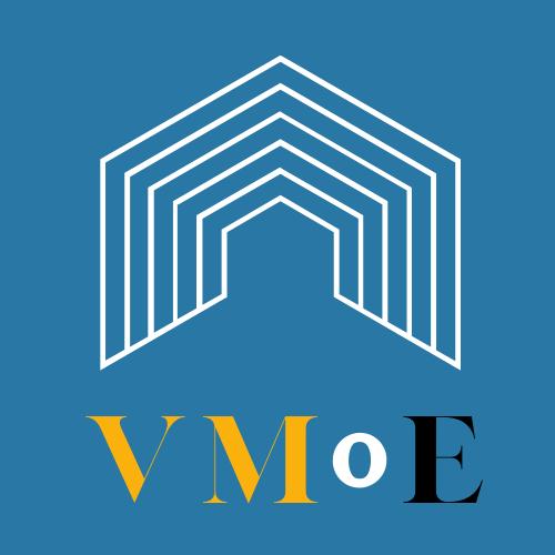Virtual Museum of Eugenics